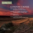 BBC Symphony Orchestra Elegy for Small Orchestra, Op. 1