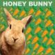 Honey Bunny&Oziriz ft Dura House Rock