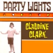 Claudine Clark Party Lights