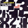 Horace Parlan I Want to Be Loved