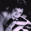 Shirley Horn Come Dance with Me
