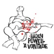 Baden Powell Baden Powell À Vontade