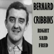 Bernard Cribbins One Man Band