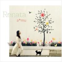a*mu Renata