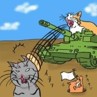 ネコノケダマ 猫 -neko-