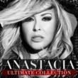 Anastacia I'm Outta Love