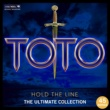 Toto Hold The Line: The Ultimate Toto Collection