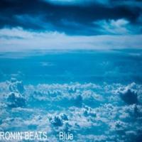 RONIN BEATS Blue