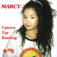 Marcy Uptown Top Ranking