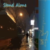 VITA Stand Alone