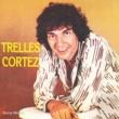 José Angel Trelles