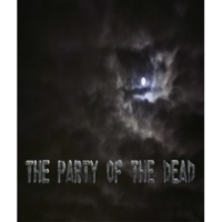 Koty The Party Of The Dead