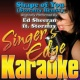 Singer's Edge Karaoke Shape of You (Stormzy Remix) [Originally Performed by Ed Sheeran & Stormzy] [Karaoke Version]