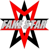 FAKE STAR VIRGIN SHOCK