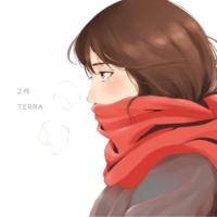 TERRA 2月
