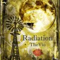 The Vio Radiation