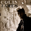 Colin James Freedom