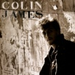 Colin James Saviour