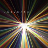 Daisuke UNIVERSE