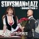 Staysman & Lazz/Innertier Lærerinna