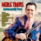 Merle Travis Instrumentally Yours