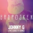 Badpojken Johnny G (The Guidetti Song)