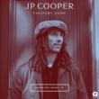 JPクーパー Passport Home - EP