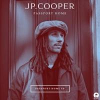 JPクーパー Passport Home [Live Choir Version]
