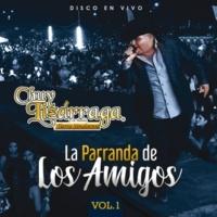 Chuy Lizárraga y Su Banda Tierra Sinaloense La Vaquilla [En Vivo]