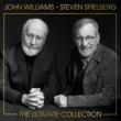 John Williams (conductor) レイダース・マーチ~『レイダース/失われたアーク《聖櫃》』