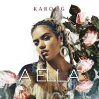 Karol G A Ella
