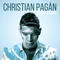 Christian Pagán Volverme A Enamorar