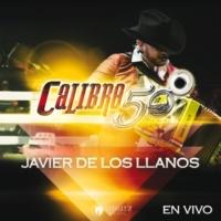 Calibre 50 Javier El De Los Llanos [En Vivo Auditorio Telmex]
