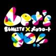 メロフロート/SUNLITE Let's go!!