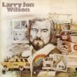 Larry Jon Wilson