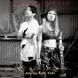 Rie a.k.a. Suzaku Free For Me  feat. Kota Aoki