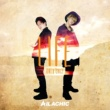 AILACHIC LIFE -only once-