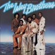 The Isley Brothers Harvest for the World