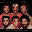 The Isley Brothers Don't Let Up