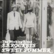 S.S.ROCKETS WORKING BLUES SWEET SUMMER
