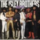 The Isley Brothers Inside You, Pts. 1 & 2