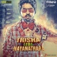 G.V. Prakash Kumar Trisha Leda Nayanathara (Original Motion Picture Soundtrack)