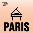 RPM (Relaxing Piano Music) Paris