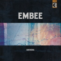 Embee Shivers