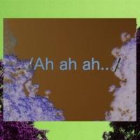 @kakicchysmusic .. / Ah ah ah.../
