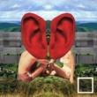 Clean Bandit Symphony (feat. Zara Larsson)