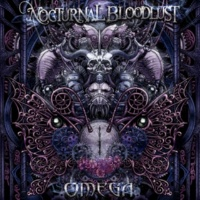 NOCTURNAL BLOODLUST Defect in Perfection