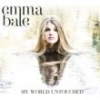 Emma Bale All I Want