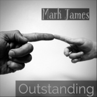 Mark James Outstanding