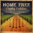 Home Free Honey, I'm Good